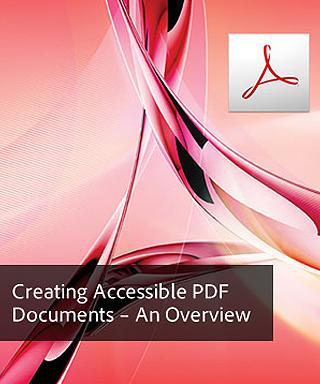 AdobePDF